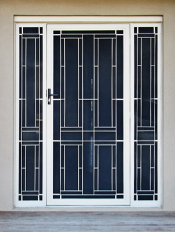 MELTON-ALUMINIUM-STEEL-SECURITY-DOOR
