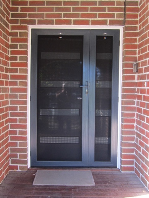 Crimsafe Doors Amp Crimsafe Security Windows U0026 Doors
