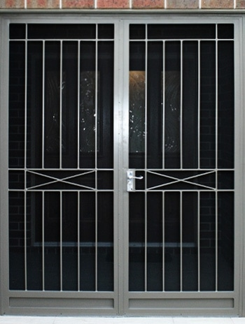 LATROBE-STEEL-SECURITY-DOOR