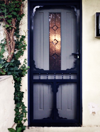 MALDON-STEEL-SECURITY-DOOR