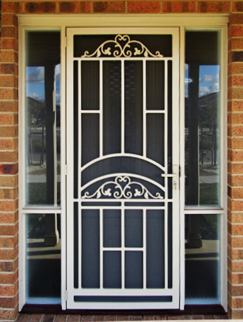 PARK-ROYAL-STEEL-SECURITY-DOOR