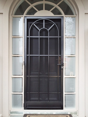 QUEENSBERRY-STEEL-SECURITY-DOOR