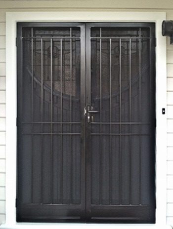 RATHDOWNE-STEEL-SECURITY-DOOR