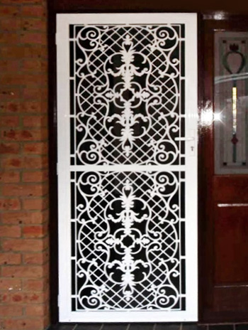 SP21-CAST-ALUMINIUM-SECURITY-DOOR