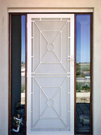 SP30-CAST-ALUMINIUM-SECURITY-DOOR