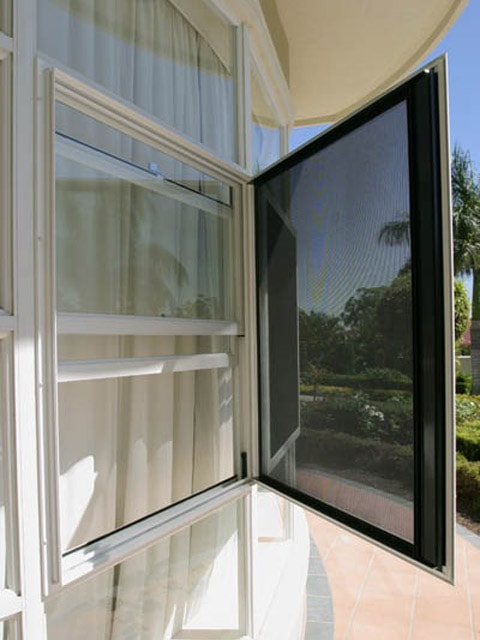 Crimsafe Security Doors Melbourne Protect Your Home With Msd